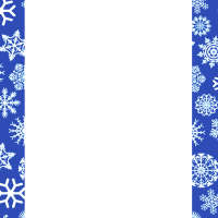 Winter Frame download