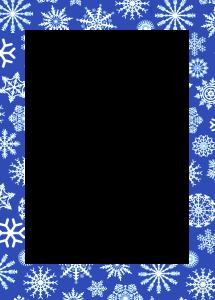 winterframe