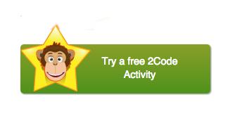 codindchimp2code