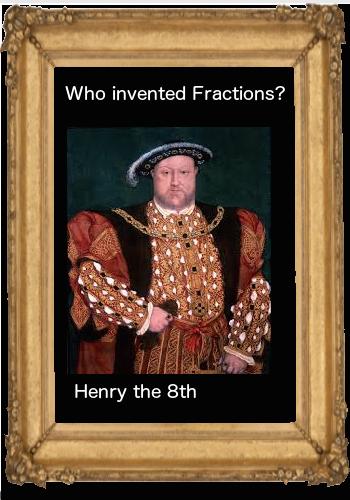 henry8thteacherjoke