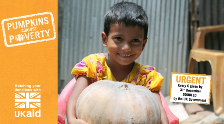 Pumpkins-Against-Poverty-Feature