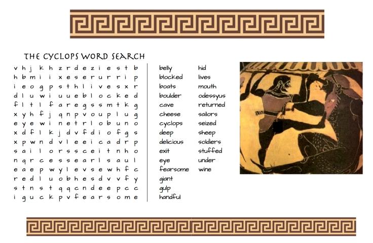 Cyclops Word Search.jpg