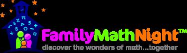 familymathnight_logo_large