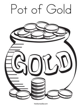 pot-of-gold_coloring_page_png_468x609_q85
