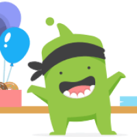 6 Reasons to Reject Class Dojo for the love of learning