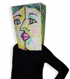 cubism-costume-266x300