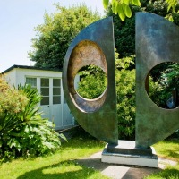 Free Barbara Hepworth Teaching Resources