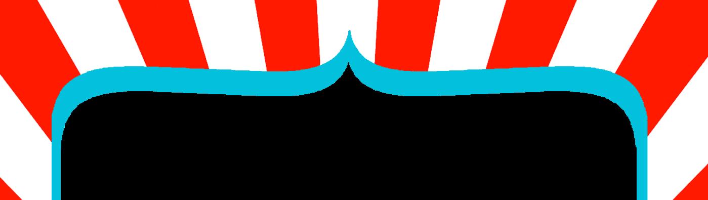 Free Dr Seuss Inspired Frame