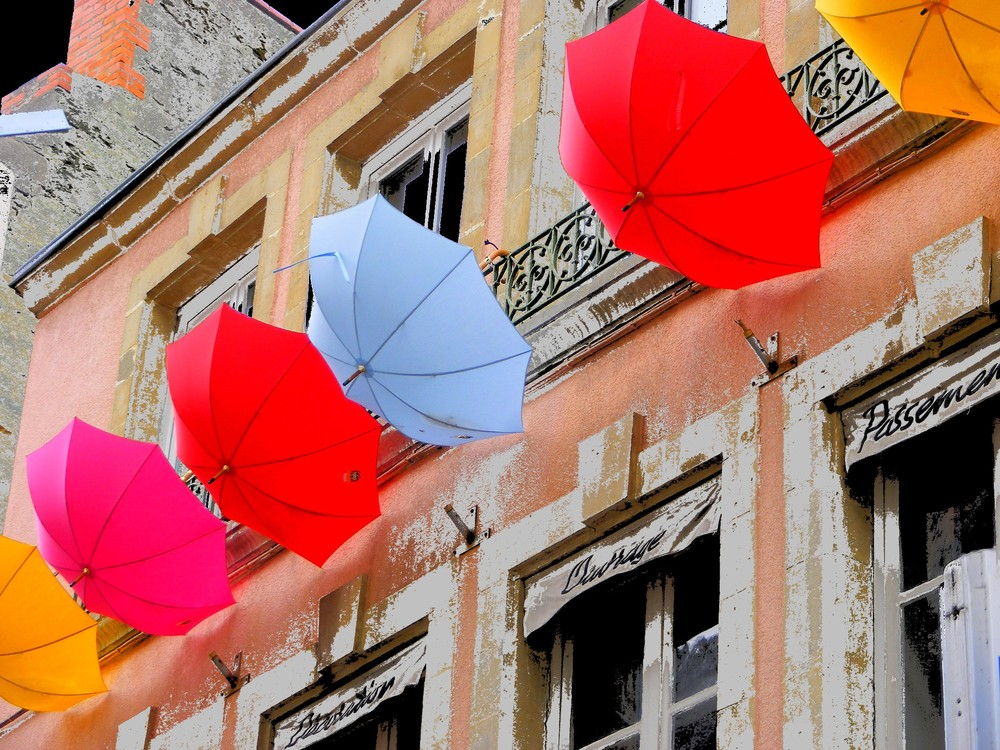 les-parapluies-de-cherbourg-a27272715