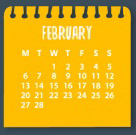 monthsfeb