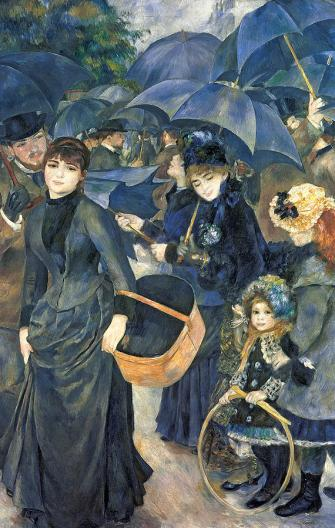 the-umbrellas-pierre-auguste-renoir1