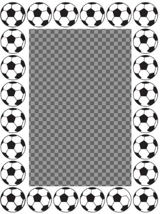 smallfootball